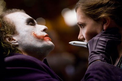 Heath Ledger: Broker Than a Joker?